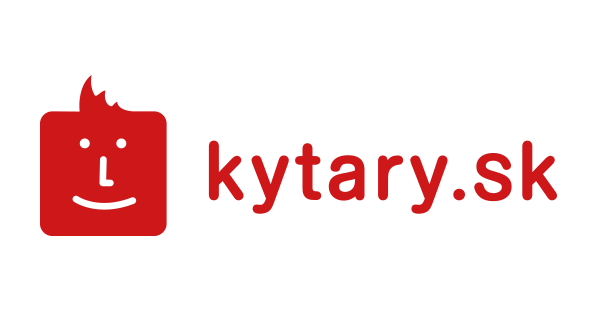 Kytary.sk – Zvýhodnené ponuky