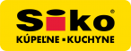 logo-SIKO-SK