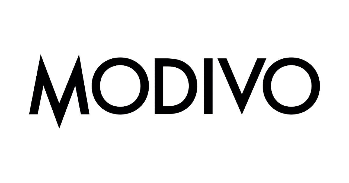 Modivo.sk – Zľava až 50%