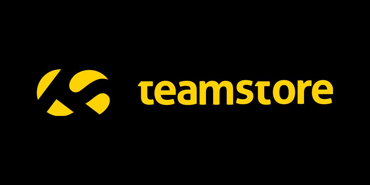 Teamstore.sk – Výpredaj