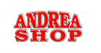 andreashop-logo-fb