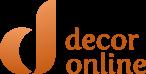 decor-online-logo