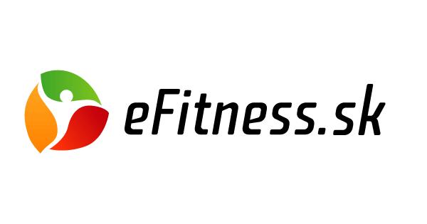 efitness-logo