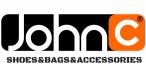 johnc-logo-fb