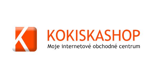 kokiskashop-logo-fb