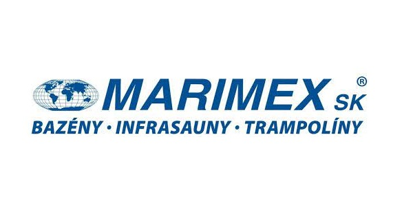 marimex-logo