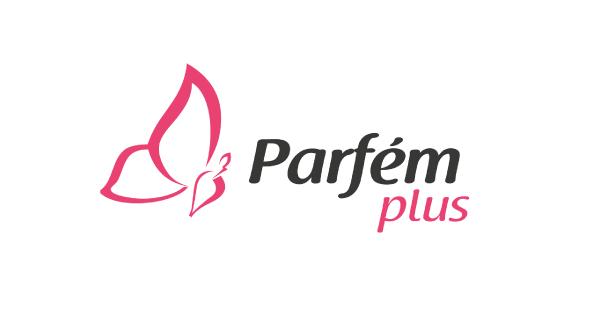 Parfemplus.sk – Aktuálne akcie