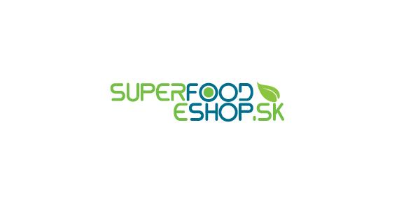 superfoodeshop-logo