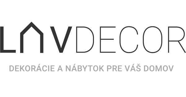 Lavdecor logo