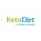ketodiet-logo