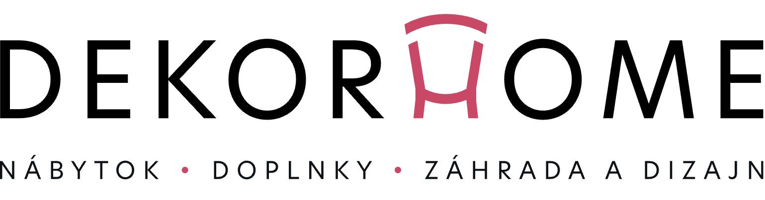 Dekorhome logo