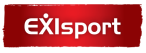 Exisport logo